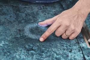 CES 2019: BMW visar upp den dolda tekniken i framtidens interiör 1