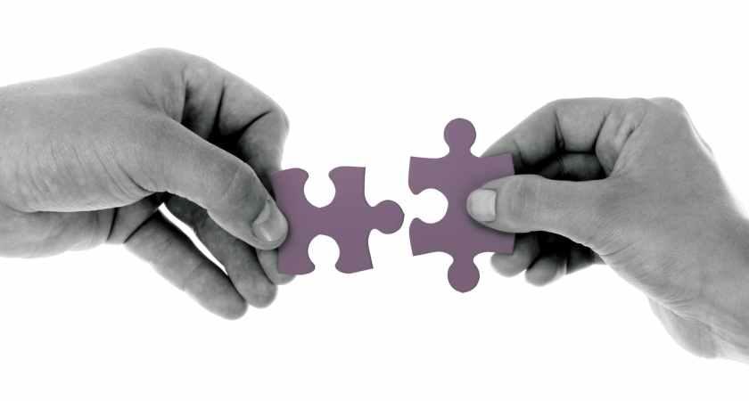 Tieto ingår strategiskt partneravtal med Telia angående 5G