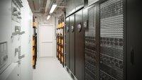 Vertiv lanserar två nya produkter anpassade för snabb uppbyggnad av datacenter i Sverige