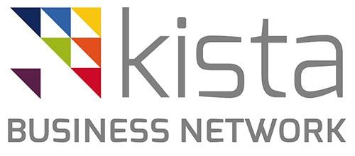 Tro det eller ej men vi har flera MedTech företag i Kista!