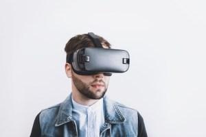 Virtuell verklighet på online casino 1