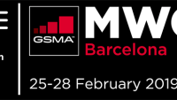 Mobile World Congress i Barcelona