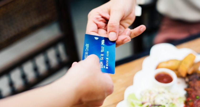 Teknikens utveckling gör betalningsmetoder för Casino allt säkrare