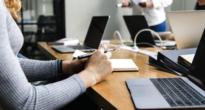 Stark tillväxt för Clavisters moln- och VPN-tjänster i Tyskland – skriver avtal med ännu en partner