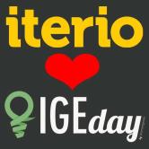 Iterio vill inspirera tjejer att välja ingenjörsyrket 1