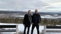 IT-konsultbolaget Webstep etablerar kontor i Sundsvall – satsar på AI