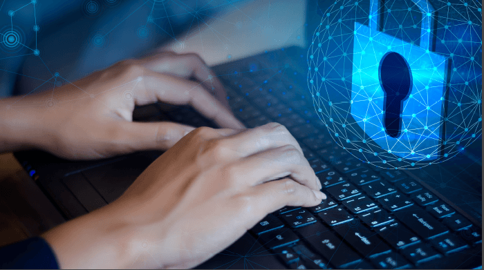 Ny rapport: Förlorad data en miljonsmäll för företag