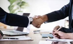 HCL och Xerox i sjuårsavtal kring managed services 1