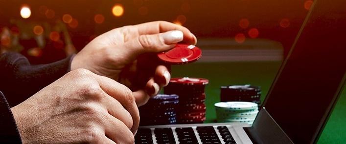 Casinospelandets positiva och negativa effekter på hjärnan