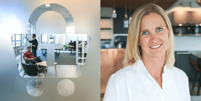 Trustly etablerar techhub i Örebro