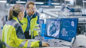 , Gamla operativsystem ett allvarligt säkerhetshot inom tillverkningsindustrin