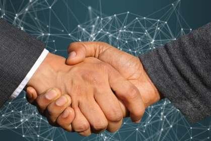 Advenica inleder partnerskap med Nixu 1