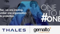 Gemalto and Thales Join Forces – What that Means for Our Partners