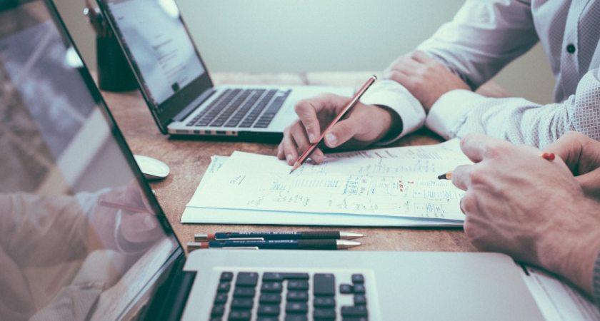 10 nyckeltal som visar varför IT-skydd måste fokusera på människor framför infrastruktur