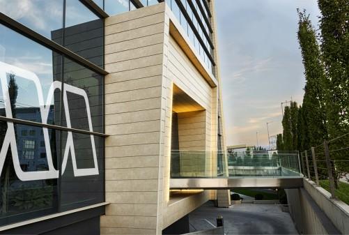 Svensk-amerikanska IT-företaget MentorMate återvänder till rötterna i Göteborg