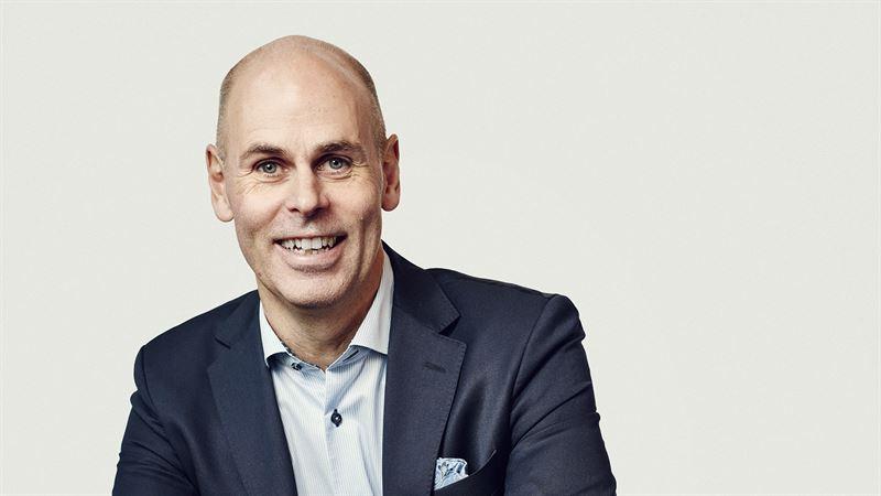 Atea Sverige inleder 2019 starkt med fokus på ansvarstagande utveckling