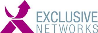 Exclusive Networks förenklar sin befintliga varumärkesarkitektur 1