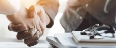 NetNordic köper IPCO – behov av större kapacitet inom systemutveckling 1