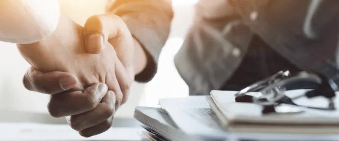 NetNordic köper IPCO – behov av större kapacitet inom systemutveckling