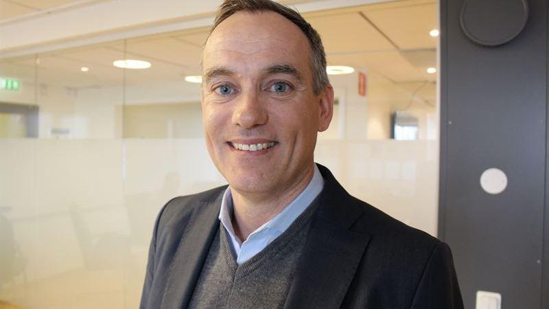 Proact säljer spanskt dotterbolag