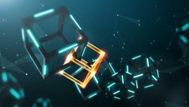 Saleforces lanserar sin första blockkedjeplattform för CRM 1