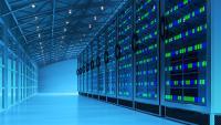 Datacenter på böljan den blå ställer extrema krav