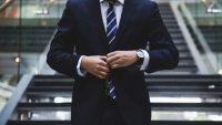 Global undersökning: Verksamheter kan förlora upp till 20 miljoner dollar per år på grund av dålig datahantering