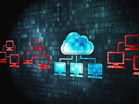 Trend Micro levererar molnsäkerhet exklusivt till Amazon Web Services Transit Gateway