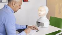 AI-intervjuroboten Tengai blir eget bolag – fokus på internationell marknad
