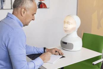 AI-intervjuroboten Tengai blir eget bolag – fokus på internationell marknad 1