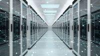 Med Coromatic är E.ON redo att möta den fortsatta digitaliseringen