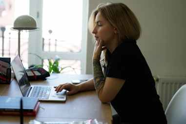 Stockholm faller i ranking över städer som främjar kvinnligt entreprenörskap 1