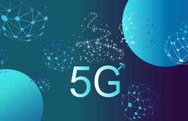 Capgemini och Telia Sverige i strategiskt samarbete inom 5G 1