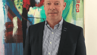 IT-koncernen Nordlo förvärvar Netcomp