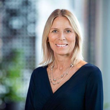 Tele2 näst bästa svenska bolag i Equileaps globala jämställdhetsranking 1
