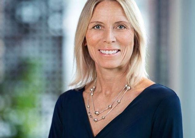 Tele2 näst bästa svenska bolag i Equileaps globala jämställdhetsranking