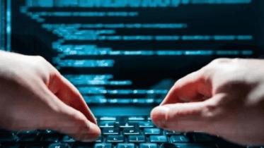 18-årig svensk pekas ut av internationell IT-säkerhetsjätte- ligger bakom tusentals IT-attacker 1