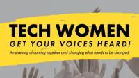 Sigma vill få fler kvinnor att stanna i IT-branschen