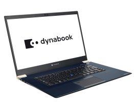 """Dynabook lanserar samarbete med Windows 10 för PC-enheter med """"secured core"""" för att erbjuda marknadens säkraste datorer 1"""