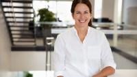 Maria Rang blir ny verkställande direktör för Consafe Logistics Sverige.