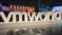 VMware lanserar banbrytande innovationer på VMworld Europe 2019