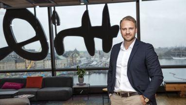 HiQ vinner ramavtal med Telenor Connexion 1