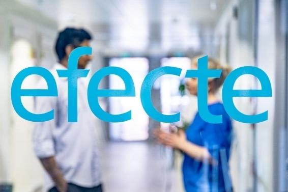 EFECTE introducerar en KANBAN-tavla som vet hur din verksamhet styrs