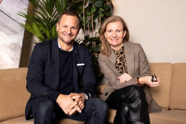 Microsoft Reactor öppnar på Epicenter i Stockholm 1
