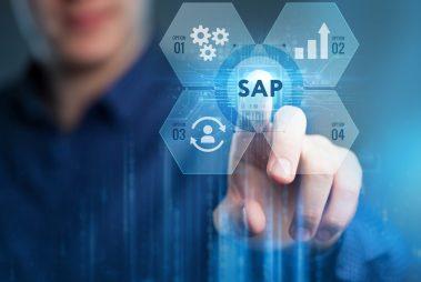 NiceLabel lanserar nytt ABAP-paket för att optimera etikettering i SAP S4/HANA 1