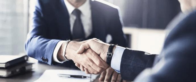 Alcatel-Lucent Enterprise och NetNordic ingår nytt strategiskt partnerskap i Sverige