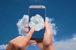 Veeam rapporterar– befäster sin marknadsledande position inom Cloud Data Management 1