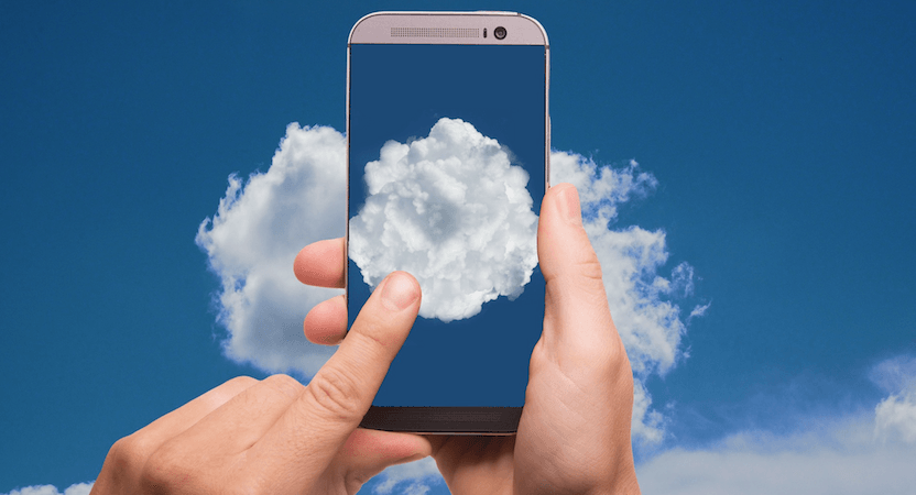 Veeam rapporterar– befäster sin marknadsledande position inom Cloud Data Management