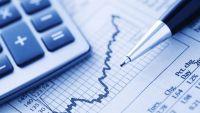 IT-utmaningar som hotar svensk ekonomisk tillväxt