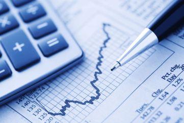 IT-utmaningar som hotar svensk ekonomisk tillväxt 1